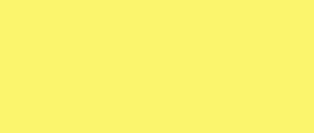 キービジュアル 円