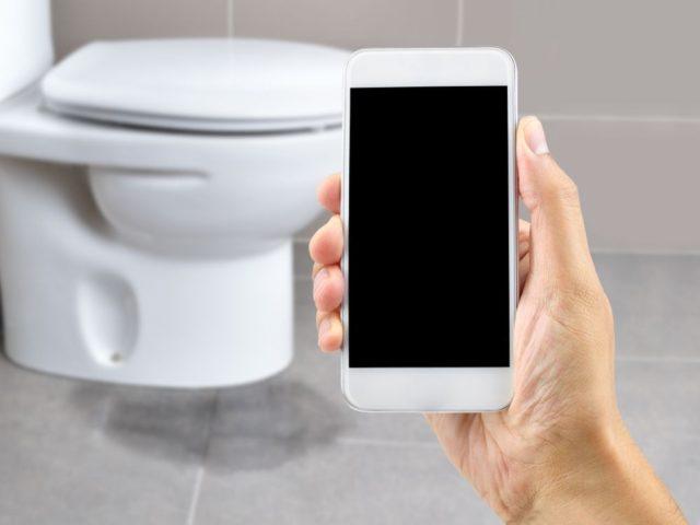 賃貸物件でトイレのトラブル!応急処置方法と最適な対応について