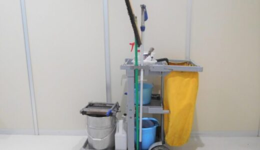 トイレの詰まりは食器用洗剤で直せる!?やり方を解説