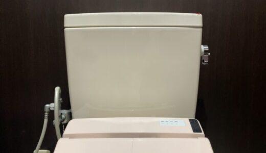 トイレの水位が下がる原因は?つまりとの関係や改善方法を解説