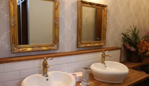 トイレの水漏れを起こすパッキンはどれ?交換方法も解説